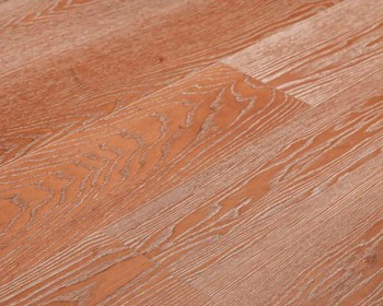 Baum Comfort 16 Ясень Барокко