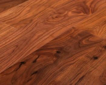 Baum Comfort 18 Орех американский