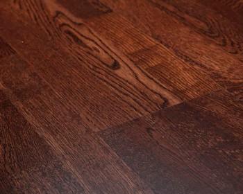 Baum Classic 09 Дуб Кофе