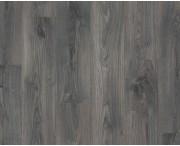 Pergo Domestic Elegance L0601-01730 Дуб темно-серый