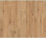 Pergo Domestic Elegance L0601-01819 Дуб натуральный