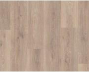 Pergo Domestic Elegance L0601-01822 Ясень Нордик белый
