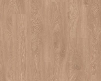 Pergo Domestic Elegance L0601-01826 Меленый светлый дуб