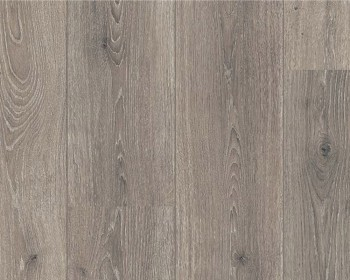 Pergo Living Expression Classic Plank 2V L0304-01802 Дуб горный серый