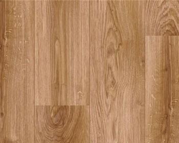 Pergo Living Expression Classic Plank 2V L0304-01804 Дуб натуральный