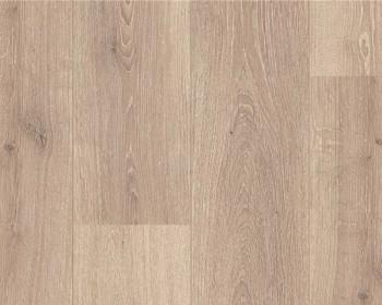 Pergo Living Expression Classic Plank 2V L0304-01801 Дуб Премиум