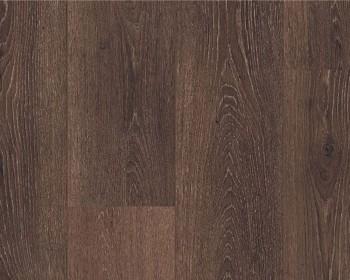 Pergo Living Expression Classic Plank 2V L0304-01803 Дуб Термо