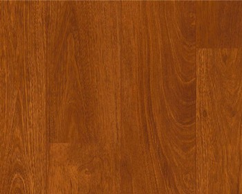 Pergo Living Expression Classic Plank 2V L0304-01599 Мербау