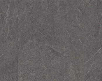 Pergo Living Expression Big Slab 4V L0320-01779 Сланец средне-серый