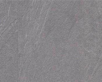 Pergo Living Expression Big Slab 4V L0320-01780 Сланец светло-серый