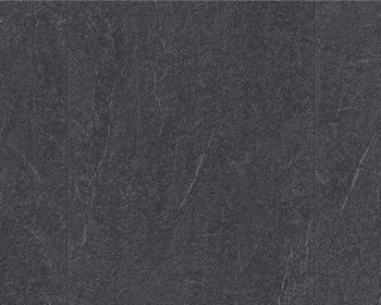 Pergo Living Expression Big Slab 4V L0320-01778 Сланец темно-серый