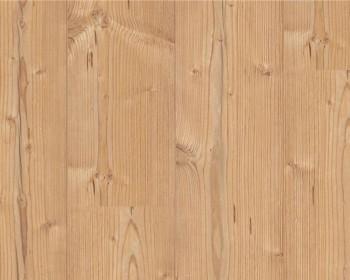 Pergo Living Expression Classic Plank 2V L0304-01810 Сосна Нордик
