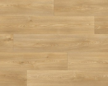 Ideal Ultra Columbian Oak 236M