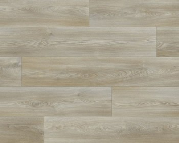 Ideal Ultra Columbian Oak 960S