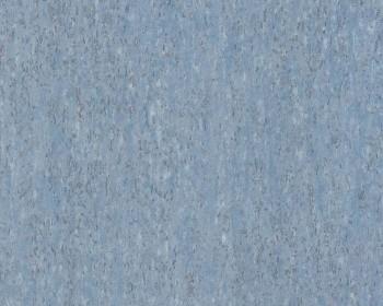 Tarkett Travertine BLUE 01