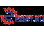 Компания EXIST