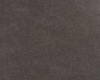 Berry Alloc PureLoc 3160-3022 Бетон темный