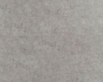 Berry Alloc PureLoc 3160-3023 Бетон светлый