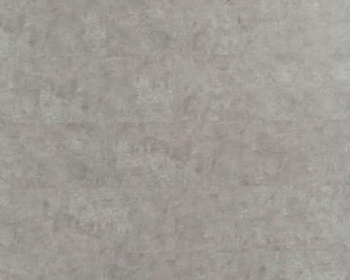 Виниловый пол Berry Alloc PureLoc 3160-3023 Бетон светлый
