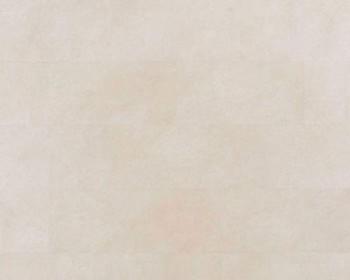 Berry Alloc PureLoc 3160-3030 Известняк светлый