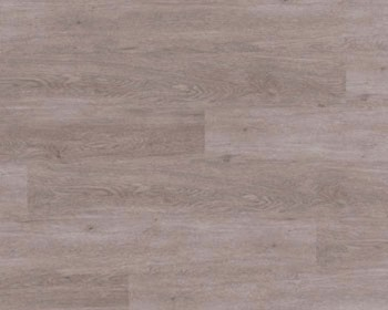 Berry Alloc PureLoc 3161-3036 Непал серый