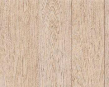 Pergo Optimum Click Plank 4V V3107-40013 Дуб дворцовый серо-бежевый