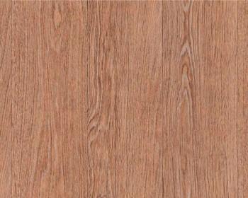 Pergo Optimum Click Plank 4V V3107-40014 Дуб дворцовый натуральный