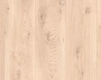 Pergo Optimum Click Plank 4V V3107-40017 Дуб современный серый