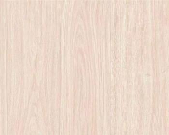 Pergo Optimum Click Plank 4V V3107-40020 Дуб Нордик белый