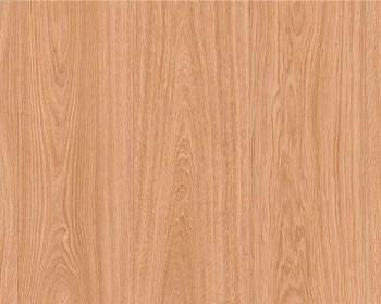 Pergo Optimum Click Plank 4V V3107-40021 Дуб светлый натуральный
