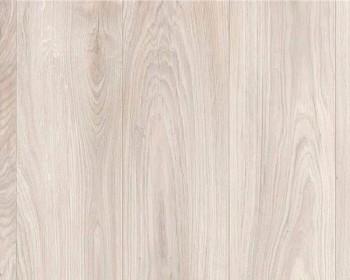Pergo Optimum Click Plank 4V V3107-40036 Дуб мягкий серый