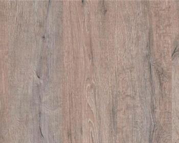 Pergo Optimum Click Plank 4V V3107-40056 Сосна Шале коричневая