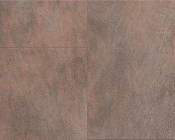 Pergo Optimum Click Tile 4V V3120-40045 Металл окисленный