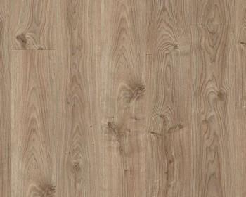 Quick-Step Balance Click BACL40026 Дуб Коттедж серо-коричневый