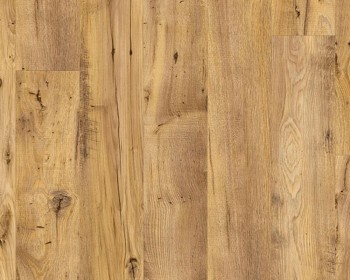 Quick-Step Balance Click BACL40029 Каштан винтажный натуральный
