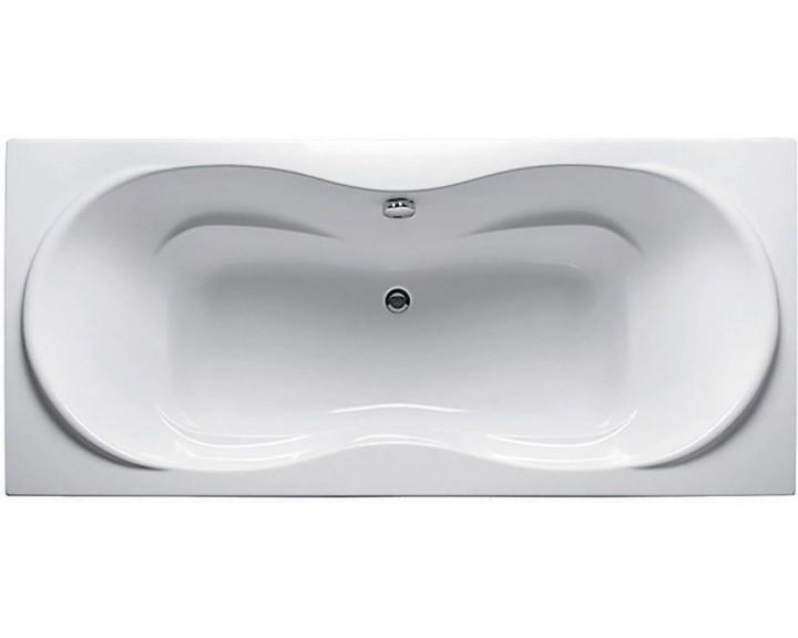 Акриловая ванна 1MarKa Dinamica 170x80 см