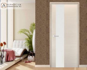 Profil Doors 5D Беленый дуб браш ПО