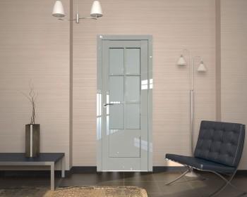 Profil Doors 103L Галька люкс ПО