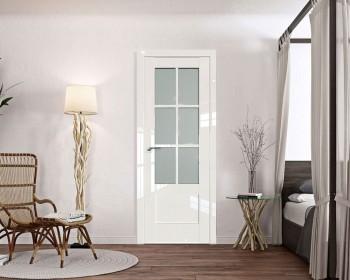 Profil Doors 103L Магнолия люкс ПО