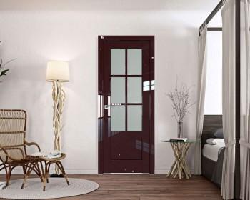Profil Doors 103L Терра ПО
